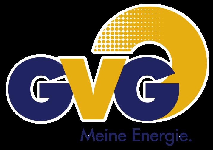 GVG Rhein-Erft (Gasversorgungsgesellschaft mbH Rhein-Erft)