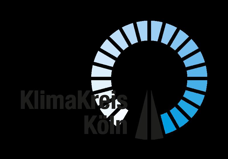 KlimaKreis Köln GmbH