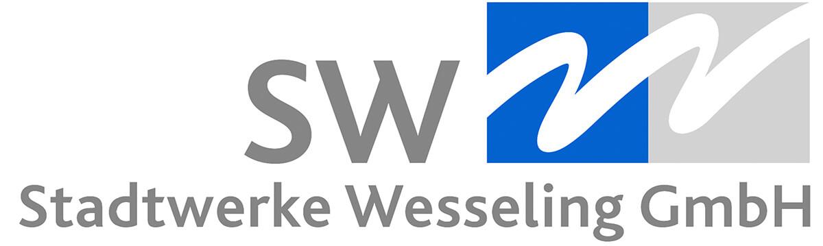 Stadtwerke Wesseling GmbH